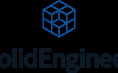Atium joins the SolidEngineer entrepreneurship program